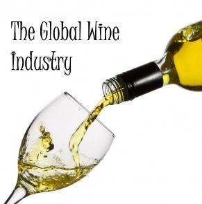 Global Wine