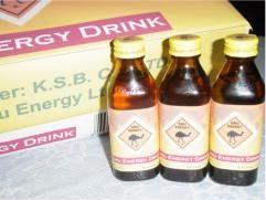 Emu  Drink 50 x 150 ml Bottle