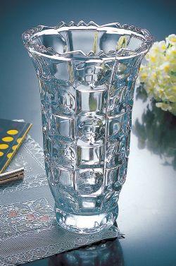 glassware - vase