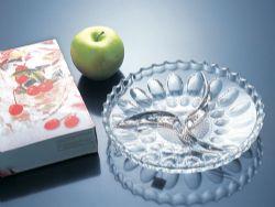 glassware - plate