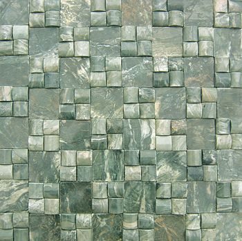 Rustic Flooring Tile