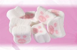 ZS02 Happy Pig Marshmallow Candy 1kg