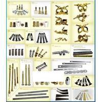 scaffold formwork accessories