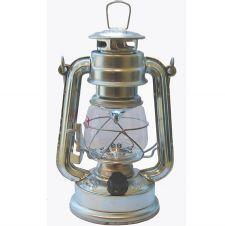 245 LED Lantern