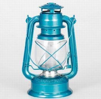 225 LED Lantern