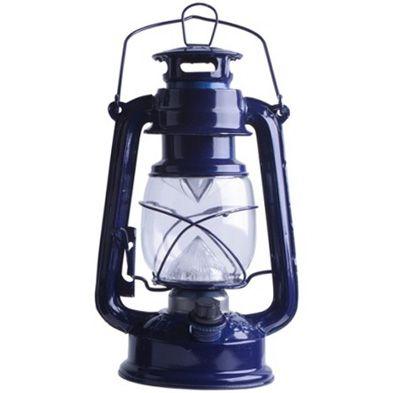235 LED Lanterns