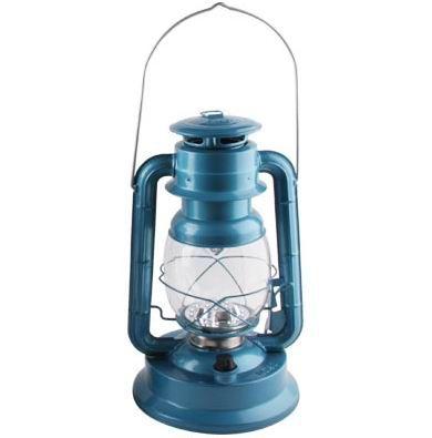 90 LED Lanterns