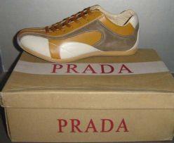 offer nike shoes,adidas,puma,prada..