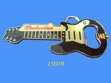 musical instrument belt buckle