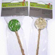 Rawhide Lollipop