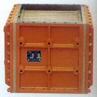 Diesel Air Cooler