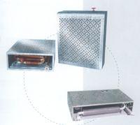 Heating Radiator