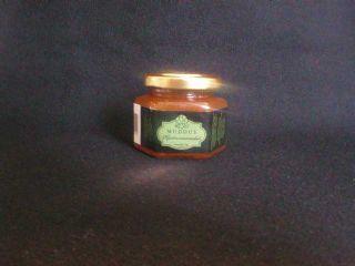 Cloudberry marmalade
