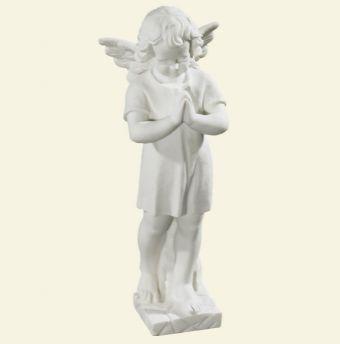 statuary, garden carving